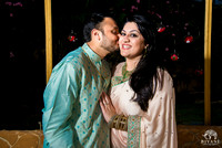 Tia_Punit_Sugarland_Engagement_Party_Couple's_Photos_Sugarland_TX_006
