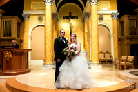 MM_Wedding_Couples_Portrait_Photos_Riverbend_Country_Club_Houston_TX_002