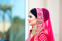 SN_Indian_Wedding_Ceremony_Couples_Photos_Sugarland_Marriott_Houston_TX_003