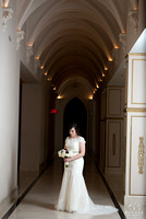 Victoria's_Bridal_Photos_Chateau_Cocomar_Biyani_Photography_011