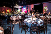 Mittali_Sumit_Reception_Decor_Details_Food_Ballroom_Bayou_at_Place_Houston_TX_005