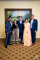 Engagement_Party_Group_Photos_Sweetwater_Country_Club_Houston_TX_006