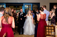 MM_Wedding_Reception_Photos_Riverbend_Country_Club_Houston_TX_003