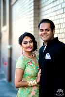 Mittali_Sumit_Reception_Couples_Photos_Downtown_Houston_TX_004