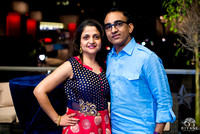 Mittali_Sumit_Sangeet_Photos_Ballroom_at_Bayou_Place_Houston_TX_007