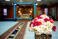 AJ_Gurudwara_Wedding_Decor_Detail_Food_Photos_Houston_TX_008