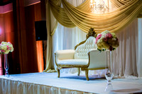 San_Antonio_Engagement_Party_Decor_Photos_San_Antonio_TX_015