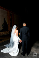 AJ_Our_Mother_of_Mercy_Catholic_Church_Houston_Wedding_Ceremony_Couples_Photos_012