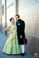Mittali_Sumit_Reception_Couples_Photos_Downtown_Houston_TX_008