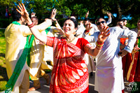 RS_Ceremony_Baraat_Photos_Omni_Barton_Creek_Resort_Austin_TX_012