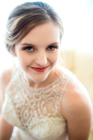 Romantic_American_Wedding_Bride_Getting_Ready_Photos_White_Oaks_Houston_TX_012