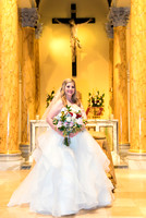 MM_Wedding_Couples_Portrait_Photos_Riverbend_Country_Club_Houston_TX_003