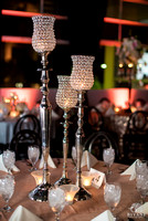 Mittali_Sumit_Reception_Decor_Details_Food_Ballroom_Bayou_at_Place_Houston_TX_016