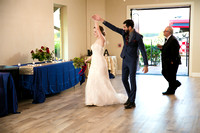 Romantic_American_Wedding_Reception_Photos_White_Oaks_Houston_TX_016
