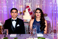 SN_Indian_Wedding_Reception_Couples_Photos_Sugarland_Marriott_Houston_TX_001