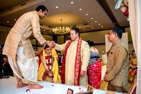 SK_Wedding_Ceremony_Vidaii_Photos_Houston_TX_009