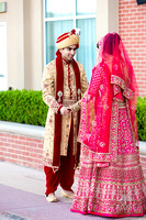 SN_Indian_Wedding_Ceremony_Couples_Photos_Sugarland_Marriott_Houston_TX_018