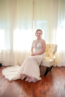 Romantic_American_Wedding_Bride_Getting_Ready_Photos_White_Oaks_Houston_TX_018