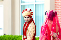 SN_Indian_Wedding_Ceremony_Couples_Photos_Sugarland_Marriott_Houston_TX_011