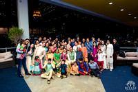 Mittali_Sumit_Sangeet_Photos_Ballroom_at_Bayou_Place_Houston_TX_020