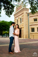 San_Antonio_Engagement_Photos_San_Antonio_TX_002