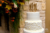 MM_Wedding_Reception_Decor_Detail_Photos_Riverbend_Country_Club_Houston_TX_004