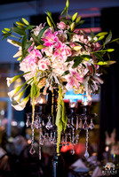 Mittali_Sumit_Reception_Decor_Details_Food_Ballroom_Bayou_at_Place_Houston_TX_015
