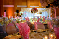 San_Antonio_Engagement_Party_Decor_Photos_San_Antonio_TX_007
