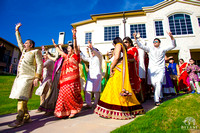 RS_Ceremony_Baraat_Photos_Omni_Barton_Creek_Resort_Austin_TX_015