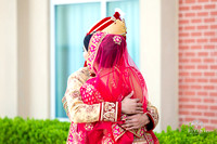 SN_Indian_Wedding_Ceremony_Couples_Photos_Sugarland_Marriott_Houston_TX_016