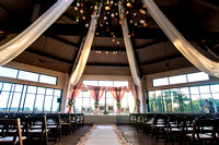 RS_Ceremony_Decor_Details_Food_Photos_Omni_Barton_Creek_Resort_Austin_TX_017