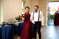 Romantic_American_Wedding_Reception_Photos_White_Oaks_Houston_TX_007