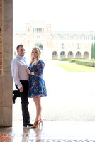 Rice_University_Houston_Engagement_Photos_Houston_TX_003