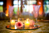 San_Antonio_Engagement_Party_Decor_Photos_San_Antonio_TX_003