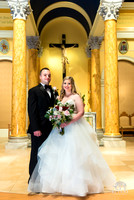 MM_Wedding_Couples_Portrait_Photos_Riverbend_Country_Club_Houston_TX_001