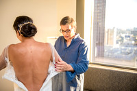 AJ_Hyatt_Regency_Downtown_Houston_Bride_Ashley_Getting_Ready_Photos_014