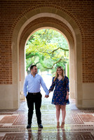 Rice_University_Houston_Engagement_Photos_Houston_TX_017