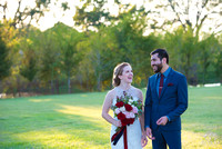 Romantic_American_Wedding_Couples_Photos_White_Oaks_Houston_TX_012