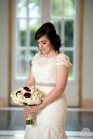 Victoria's_Bridal_Photos_Chateau_Cocomar_Biyani_Photography_018