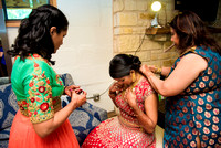 Hindu_Jewish_Wedding_Ceremony_Getting_Ready_Bijal_Photos_001