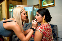 Hindu_Jewish_Wedding_Ceremony_Getting_Ready_Bijal_Photos_006