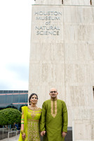 Houston_Museum_of_Natural_Sciences_Indian_Engagement_Photos_Houston_TX_017