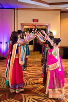 RS_Garba_Photos_Hilton_Austin_TX_002