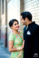 Mittali_Sumit_Reception_Couples_Photos_Downtown_Houston_TX_005