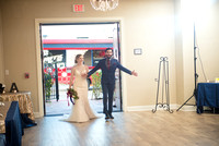 Romantic_American_Wedding_Reception_Photos_White_Oaks_Houston_TX_013