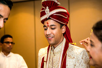 Sugarland_Marriott_Houston_Indian_Wedding_Baraat_Photos_015