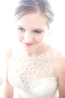 Romantic_American_Wedding_Bride_Getting_Ready_Photos_White_Oaks_Houston_TX_011-3
