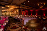Sugarland_Marriott_Houston_Indian_Wedding_Ceremony_Decor_Details_Food_Photos_014