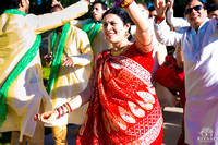 RS_Ceremony_Baraat_Photos_Omni_Barton_Creek_Resort_Austin_TX_010
