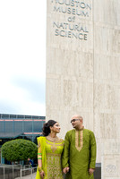 Houston_Museum_of_Natural_Sciences_Indian_Engagement_Photos_Houston_TX_016
